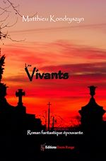 Download this eBook Les Vivants