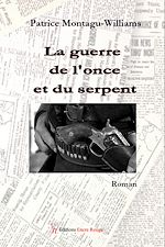 Download this eBook La guerre de l'once et du serpent