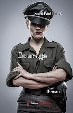 Download this eBook Courage