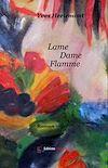 Télécharger le livre :  Lame Dame Flamme