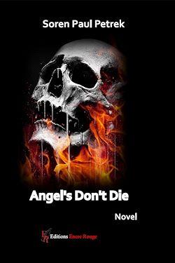 Angel's Don't Die