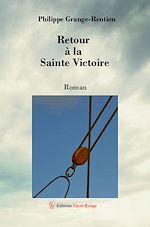 Download this eBook Retour à la Sainte Victoire