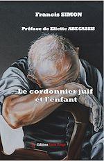 Download this eBook Le cordonnier juif et l'enfant