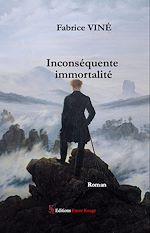 Download this eBook Inconséquente immortalité