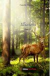 Télécharger le livre :  Illusions - tome 1