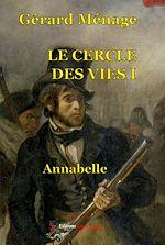 Download this eBook Le cercle des vies tome 1
