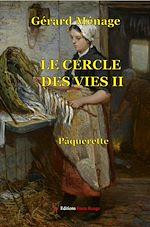 Download this eBook Le cercle des vies tome 2