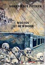 Download this eBook Wolfes at Our Door