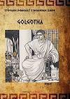 Télécharger le livre :  Golgotha