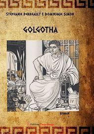 Téléchargez le livre :  Golgotha