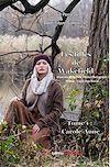 Télécharger le livre :  Les Filles de Wakefield - tome 1