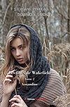 Télécharger le livre :  Les filles de Wakefield - Tome2
