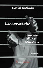 Téléchargez le livre :  Le concerto