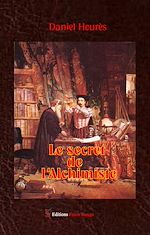 Téléchargez le livre :  Le secret de l'alchimiste