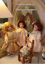 Download this eBook Le mas de Rosette
