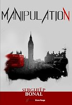 Download this eBook Manipulation