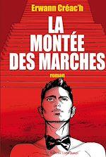 Download this eBook La montée des marches