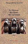 Télécharger le livre :  Le Retour des dieux des cavernes