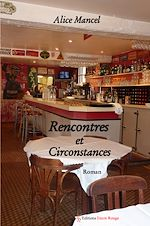 Download this eBook Rencontres et circonstances