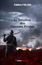 Download this eBook Le bataillon des chouans perdus
