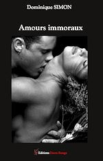Download this eBook Amours immoraux
