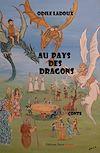 Télécharger le livre :  Au pays des dragons