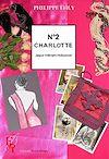 Charlotte - Tome 2