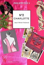 Download this eBook Charlotte - Tome 2