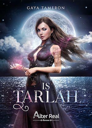 Téléchargez le livre :  Is Tarlah