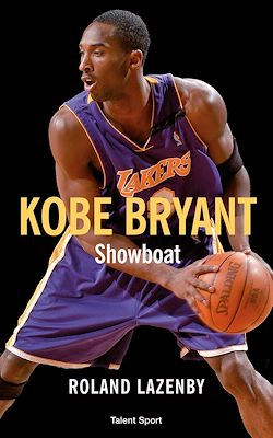 Download the eBook: Kobe Bryant - Showboat