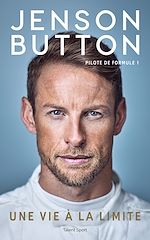 Download this eBook Jenson Button : Une vie à la limite