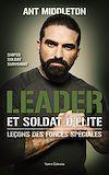 Télécharger le livre :  Leader et soldat d'élite