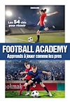 Télécharger le livre :  Football Academy