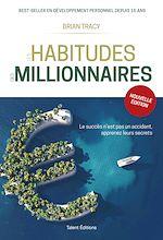 Download this eBook Les habitudes des millionnaires