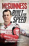Télécharger le livre :  Built for Speed