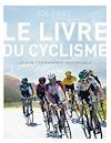 Télécharger le livre :  Le livre du cyclisme