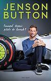 Télécharger le livre :  Comment devenir pilote de F1