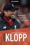 Télécharger le livre :  Jürgen Klopp