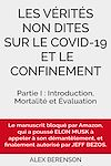 Télécharger le livre :  Les vérités non dites sur le COVID-19 et le confinement