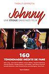 Télécharger le livre :  Johnny : une étoile dans nos yeux