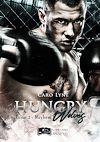 Télécharger le livre :  Hungry Wolves, tome 2 : Mayhem