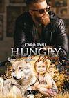 Télécharger le livre :  Hungry Wolves, tome 3.5 : Damage
