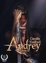 Download this eBook Audrey