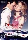 Télécharger le livre :  Four Aces Of Cards