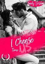 Téléchargez le livre :  I choose us