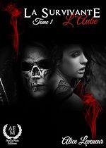 Download this eBook L'Aube