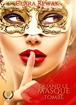 Download this eBook Quand le masque tombe