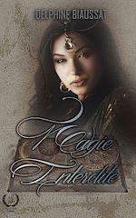 Download this eBook Magie interdite