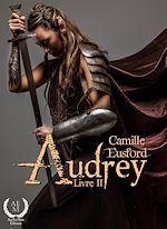 Download this eBook Audrey