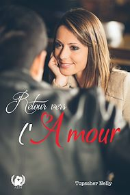Téléchargez le livre :  Retour vers l'amour